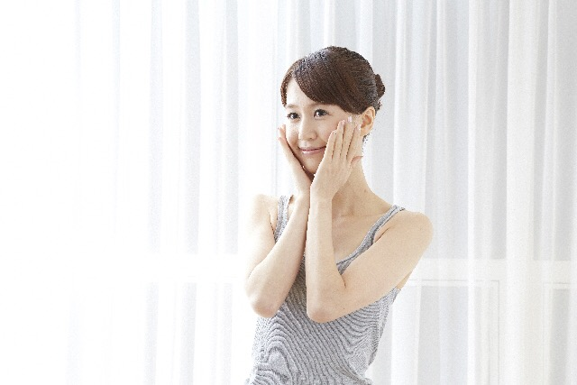 【敏感肌用】顔用の角質ケアで人気のもの4選♪