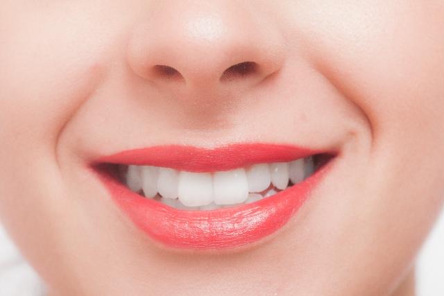 舌回しをする際の口内炎の予防