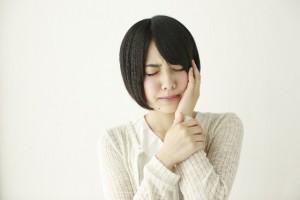 舌回し運動で口内炎にならないために、3つの予防法