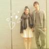 日本人の平均頭身は?8頭身に近づく5つの方法♪